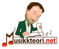 musikkteori-logo